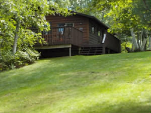 Cabin_15_hill_view.JPG