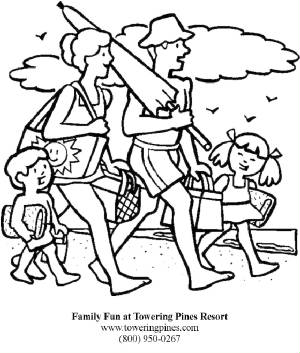 family_fun_coloring_page.jpg